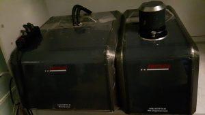 fritsch-laser