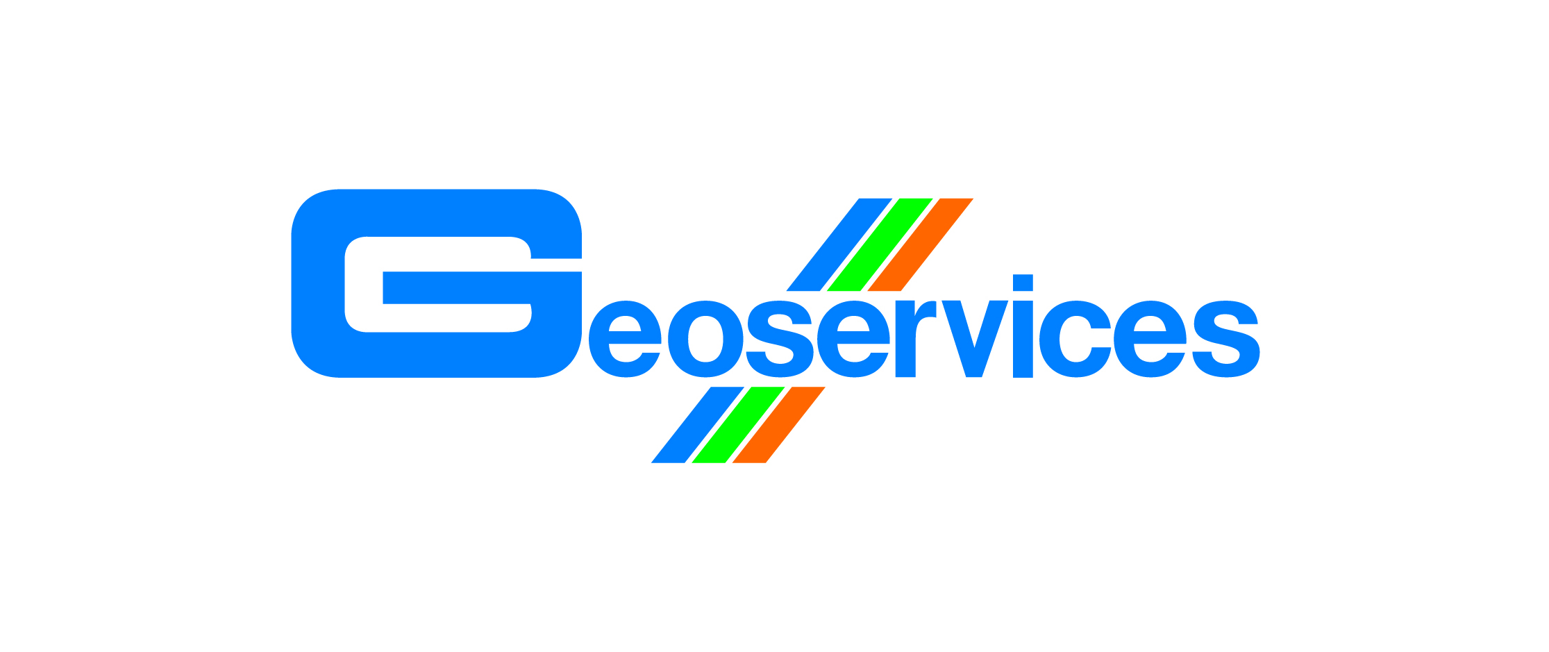 geoservices-big