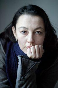 Трухина Анна Константиновна