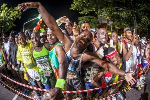 Comrades-Marathon4-600x400